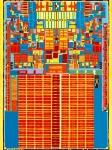 Intel 18x24